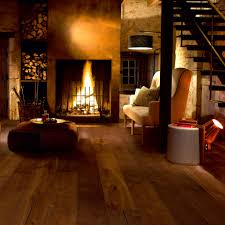 Quick Step Laminate In Your Quick Step Timber
