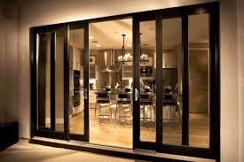 window and door bars delightful home interor with patio doors with windows and dark