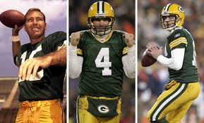 rodgers excited to meet up with favre on thursday