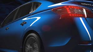 nissan sentra pure drive 2013 nissan sentra teased new sedan previewed as sylphy at
