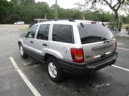 2000 gold jeep grand cherokee jeep grand cherokee laredo 4 0 for sale used cars on buysellsearch