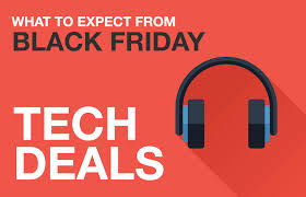 best black friday deals 2017 tech black friday electronics predictions 2017 echo and home will drop
