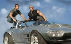 fast and furious 7 cars top 20 cars of