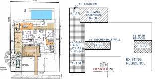 home renovation plans house design software home interior design home remodel bid