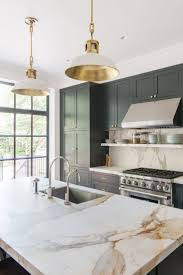 Hanging Lamps For Kitchen 25 Best Kitchen Pendant Lighting Ideas On Pinterest Kitchen