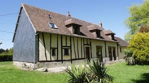 Maison De Campagne En Normandie Maisons De Campagne à Vendre En Normandie Longères Fermettes