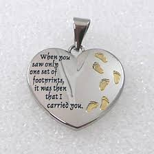 inspirational jewelry gifts product categories inspirational jewelry aa medallions al anon