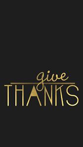 free thanksgiving wallpaper screensavers top 25 best thanksgiving wallpaper ideas on pinterest fall