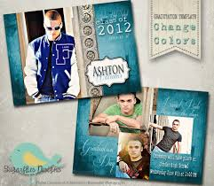 senior graduation announcement templates high school graduation invitations templates reduxsquad