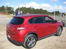used peugeot 4008 peugeot 4008 who u0027s a boy then u2013 gaycarboys com