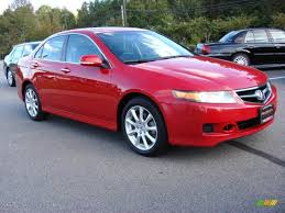 acura tsx milano red 2008 acura tsx sedan exterior photo 55589584 gtcarlot