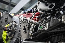 porsche 918 engine porsche 918 spyder технические характеристики устройство цена