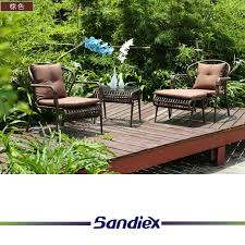 Cast Aluminum Outdoor Furniture Cast Aluminum Outdoor Furniture - Outdoor aluminum furniture