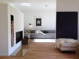 moderne wohnzimmer moderne wohnzimmer
