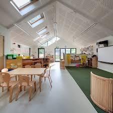 Interior Design Colleges California 114 Best Creative Spaces Images On Pinterest Architecture