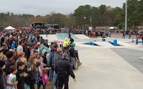 ready to roll kennesaw skate park