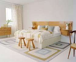 home interior design trends interior design trends for 2014