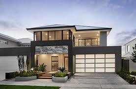 two storey house two story house plans perth internetunblock us internetunblock us