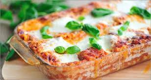 conservation plat cuisiné trucs et astuces prévoir ses repas grâce à la congélation