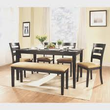 dining room cool bench seating dining room table room design