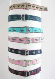 preppy ribbon belts sandi pointe library of collections