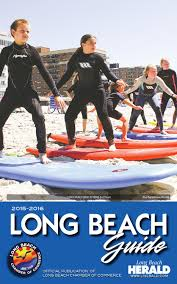 long beach guide 2015 2016 by richner communications inc issuu
