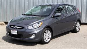 hyundai accent base model 2012 hyundai accent strongauto