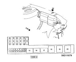 2003 chevy cavalier fuse box diagram 2012 chevy malibu engine