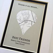 graduation gift for 20 best graduation gifts images on friend gifts best