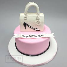 cake purse purse empire cake