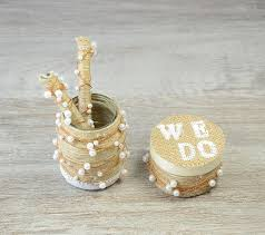 guest book pen rustic wedding guest book pen and pen holder ring bearer box