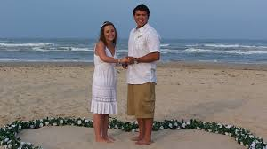 south padre island weddings south padre island wedding equpment rentals