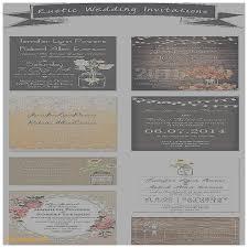 cheapest way to a wedding wedding invitation unique cheapest way to do wedding invitations