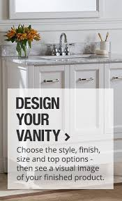 bath bathroom vanities bath tubs u0026 faucets