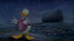 donald duck disney wiki fandom powered wikia