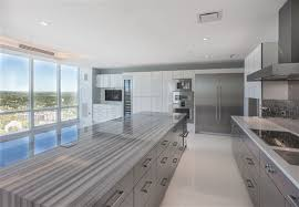 westchester county luxury homes and westchester county luxury real