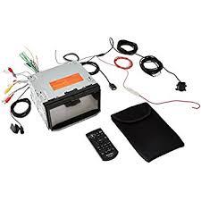 amazon black friday car stereo amazon com pioneer avh4200nex 2 din receiver with 7