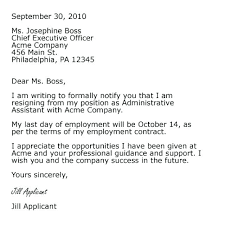 example of a great resume u2013 okurgezer co