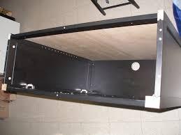 kitchen cart sideboard ikea hackers ikea hackers