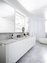 small bathroom paint ideas the 9 best small bathroom paint colors mydomaine