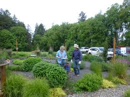 garden family upcoming events washington county master gardeners washington