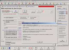 smartb technologies service management crm weighbridge software