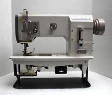 pfaff 1245 sewing machines ebay