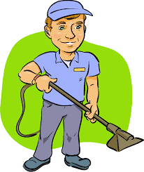 happy carpet cleaning clipart cliparts and others art inspiration