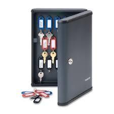 Replacement File Cabinet Keys File Cabinet Keys Canada Roselawnlutheran