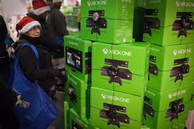 xbox one black friday 2016 where to get the best xbox deals for black friday 2016 mirror online
