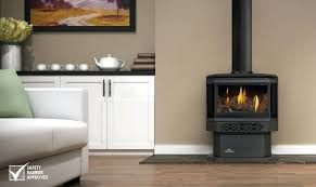 Fireplace Installation Instructions by Direct Vent Gas Fireplace Heater Direct Vent Gas Fireplace Ratings