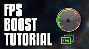 22 ways to boost and how to boost your fps on pc best ways to increase fps