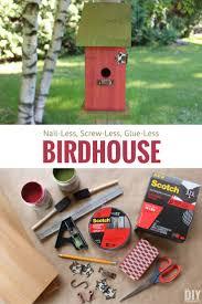 20 unique bird feeders lots of beautiful bird feeders