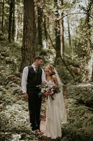 wedding in best 25 weddings ideas on floral wedding